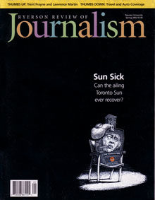 Spring 2002 Issue