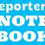 Reporter_Featured