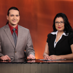 APTN Is Breaking Big with a Small Team of Dedicated Journalists