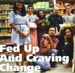 fed up and craving change_photo_cropped