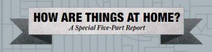Five Part Special Report