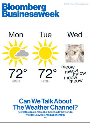 weather clickbait