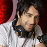 CBC v. CBC: the fifth estate on the unmaking of Jian Ghomeshi