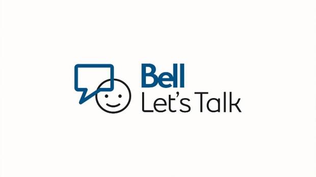 bell-lets-talk