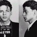 A mugshot is worth one thousand words