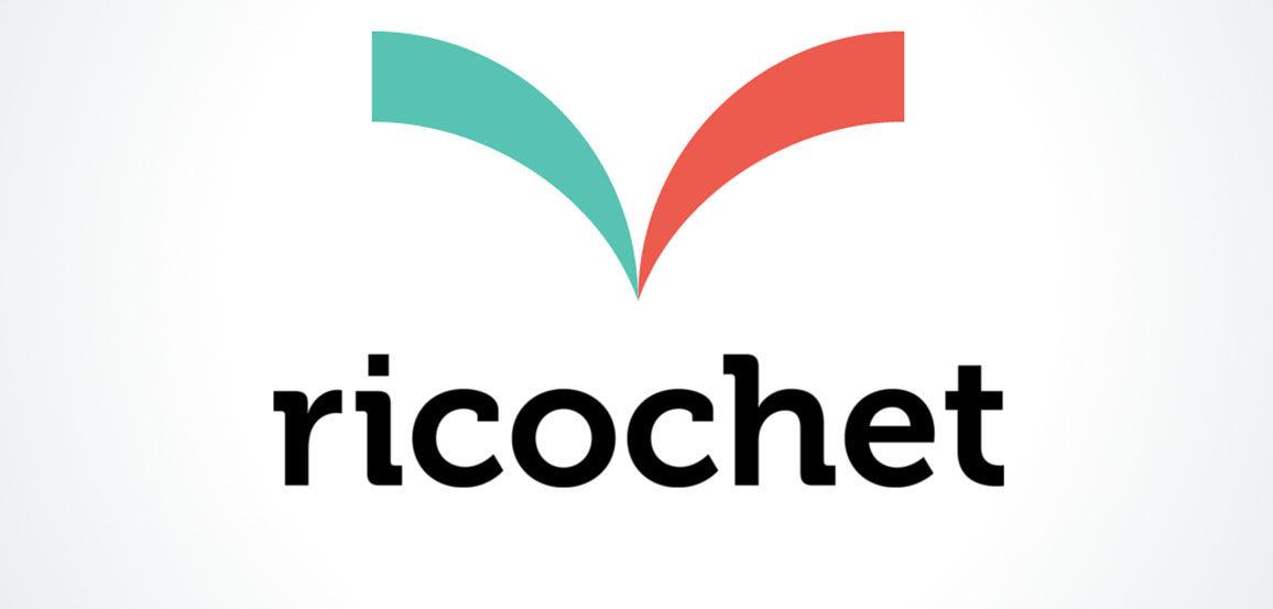 Ricochet4_cropped