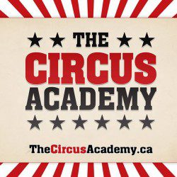Circus Cropped