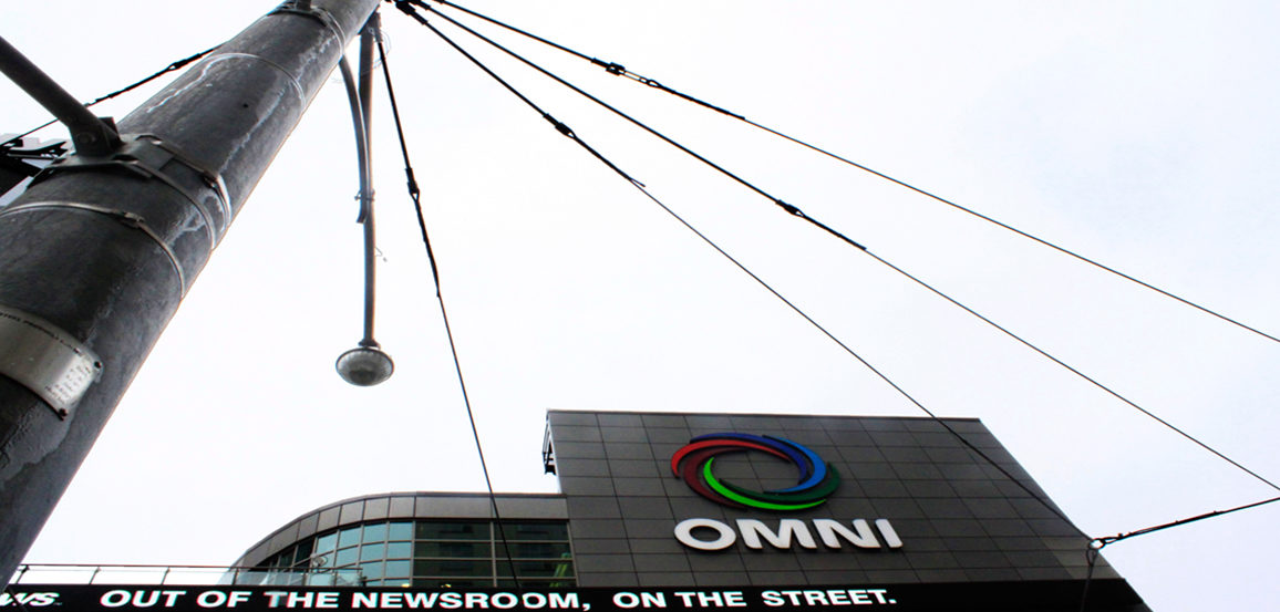 Lost in Translation - Ryerson Review of Journalism :: The