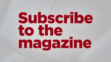 magazinesubscribe