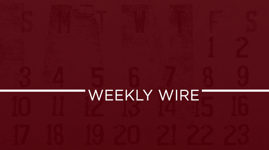 weekly-wire