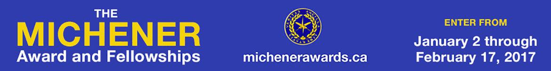 michener_web_revised-2
