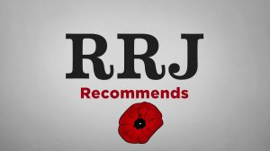 recommends-remembrance