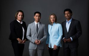 Photo courtesy CBC