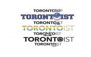 While New York City-based Gothamist was shut down, its sister site Torontoist remains active. (Courtesy Simon Bredin/Torontoist