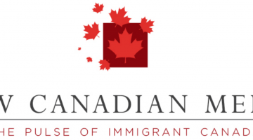 New Canadian Media (via newcanadianmedia.ca)
