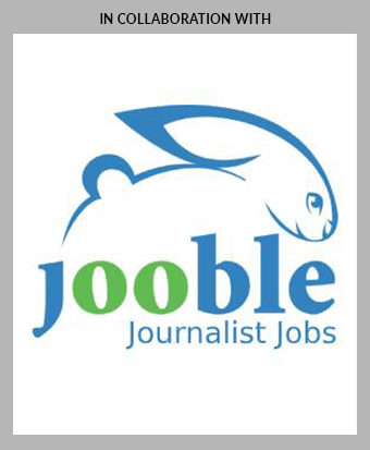 Jooble Journalism Jobs